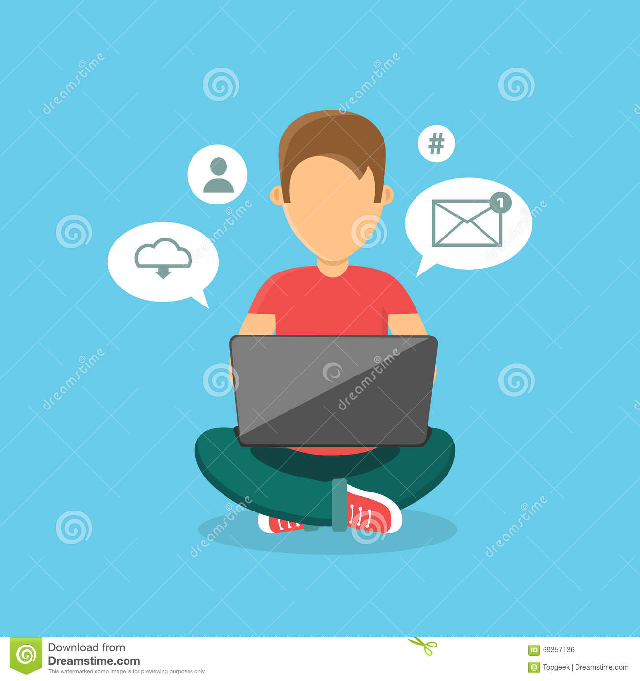 computer-user-man-isolated-icon-office-person-human-web-vector-illustration-69357136.jpg
