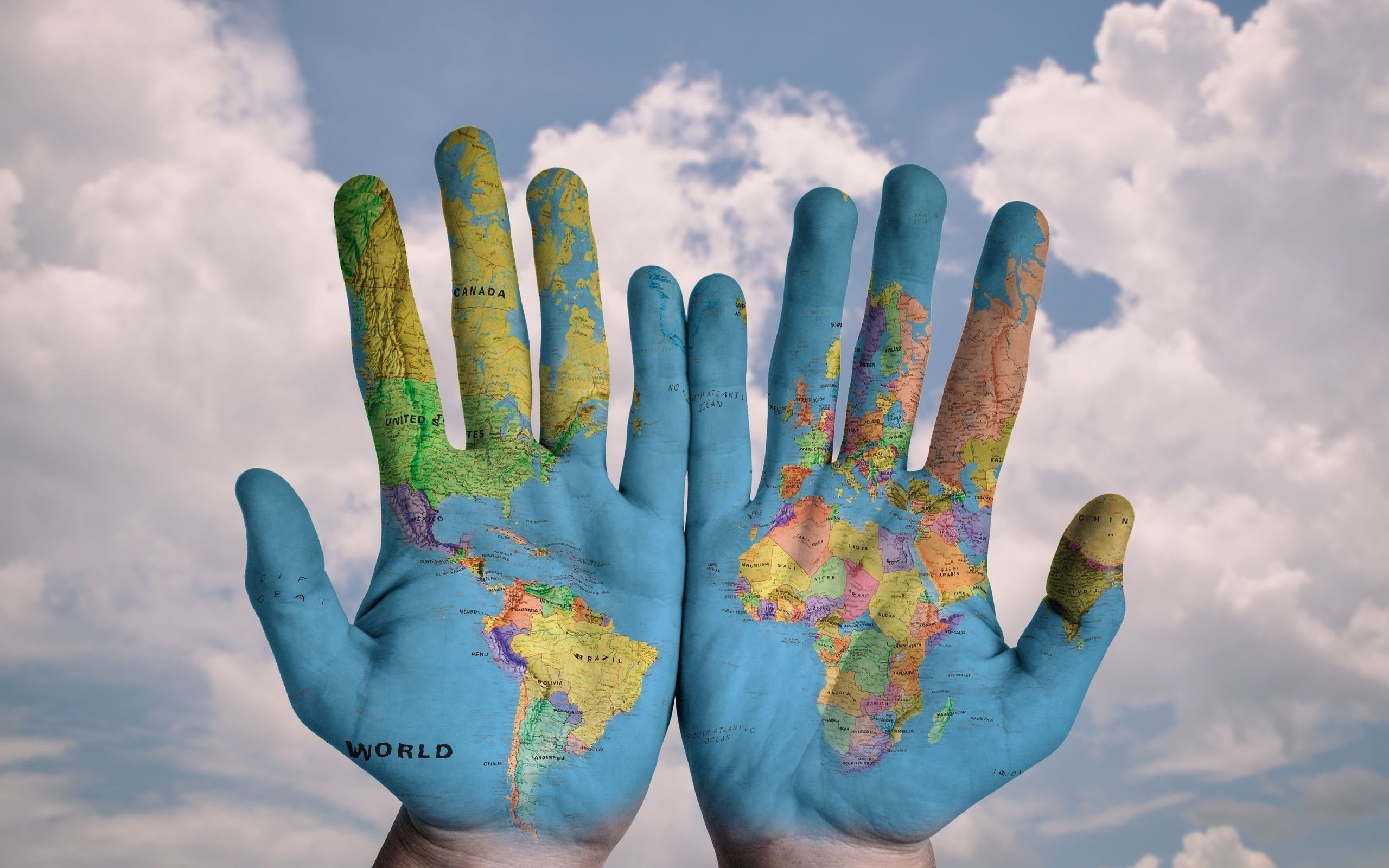 hands-map-palm-world-map-creative.jpg