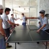 Give Back Day Vis 2 Table Tennis.jpg