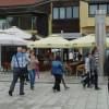 UTIM - Hrvatska volontira 3.JPG