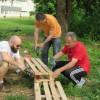 011_Popravljanje drvenih klupa (7).JPG