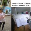 slika GuD i Hrvatska Volontira 2018.PNG