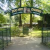 Zoo-welcome1-600x400.jpg